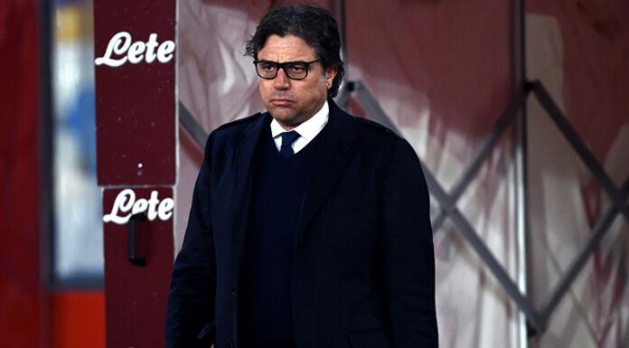 Wendel Napoli: lo Sporting fissa il prezzo per il brasiliano