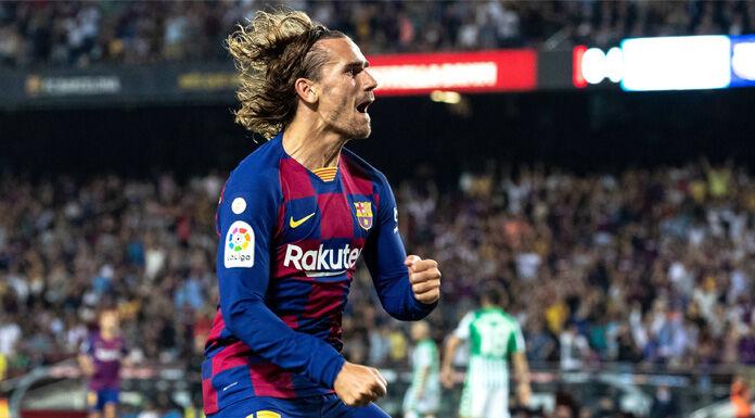 Ibiza, impresa sfiorata: in Coppa del Re vince il Barcellona