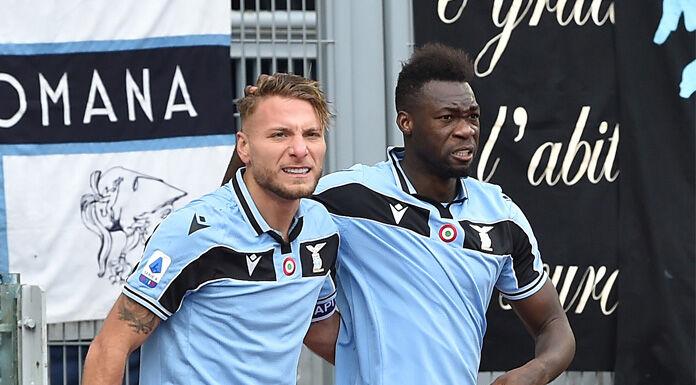 Coppa Italia, Napoli Lazio LIVE: sintesi, tabellino, moviola