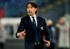 Lazio Inzaghi