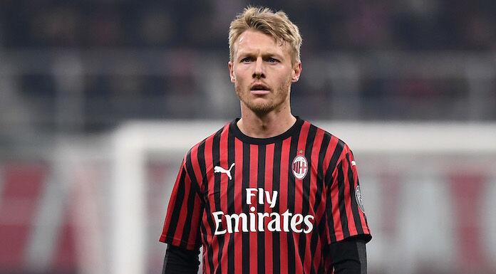 Calciomercato Milan, fissata la data limite per il riscatto