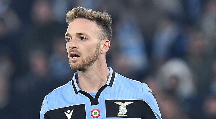 Roma Lazio: le chiavi tattiche del derby della Capitale