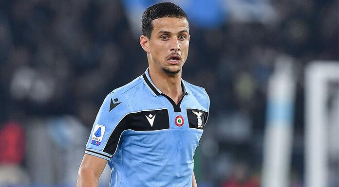 Lazio |  Luiz Felipe vale 40 milioni |  tra maxi offerte e rinnovo