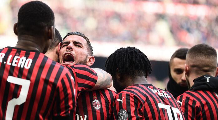 Brescia Milan streaming e probabili formazioni: dove vederla