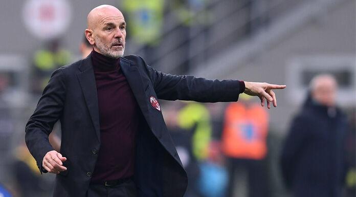 Convocati Milan per la Spal |  subito in lista Begovic e Kjaer