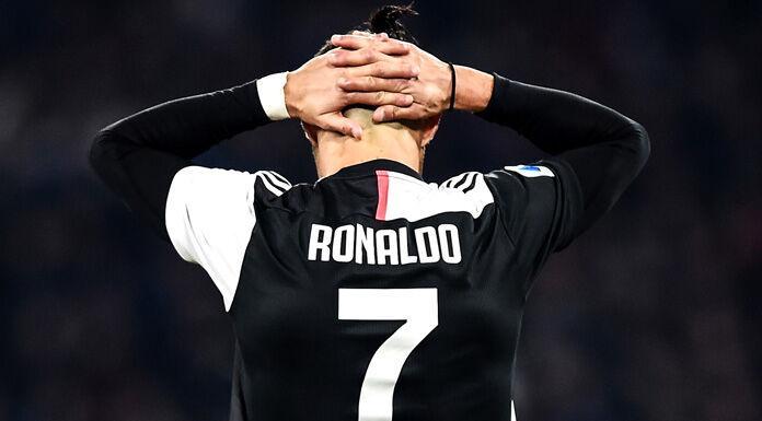 Lione Juventus 1 0: cronaca e tabellino