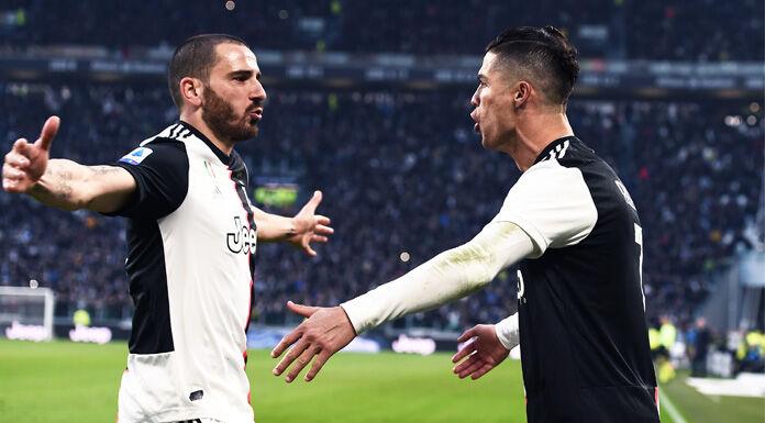 Lione-Juventus streaming e probabili formazioni: dove vederla