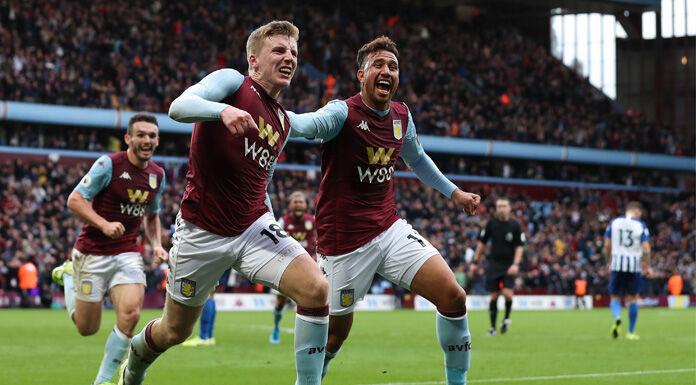 West Ham, accordo sul taglio stipendi dei calciatori. Il com