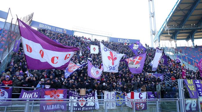 Fiorentina in versione polacca: idee Linetty e Piatek