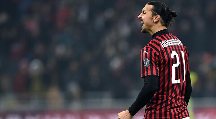 Ibrahimovic Milan, a giugno sarà addio? La verità sul futuro