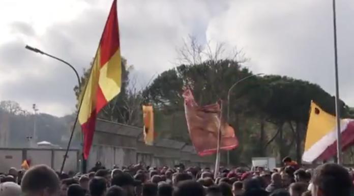 Bilancio Roma, conti in rosso per 126,4 milioni di euro