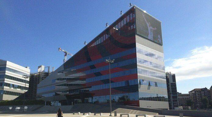 CRO Milan: «Ricavi commerciali devono crescere, lontani dagl
