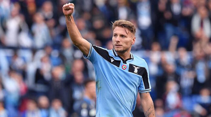 UFFICIALE | La Lazio blinda Luis Alberto nel giorno del suo compleanno: il comunicato