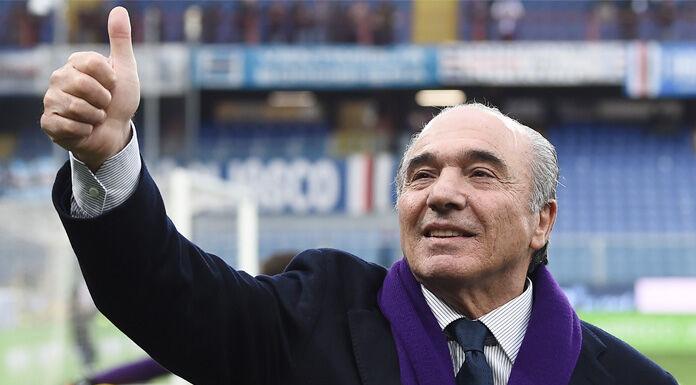 Calciomercato Fiorentina |  Commisso vuole un grande colpo  I nomi