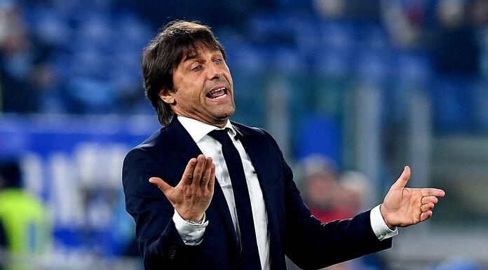 Inter, ecco perché l'Europa League non è da snobbare