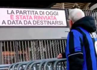 Getafe Inter