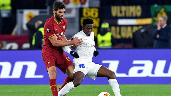 Inter David