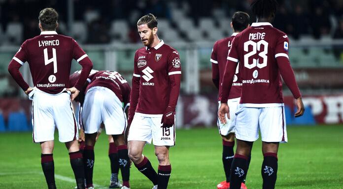 Torino Parma, prende quota la data del recupero: ecco quale