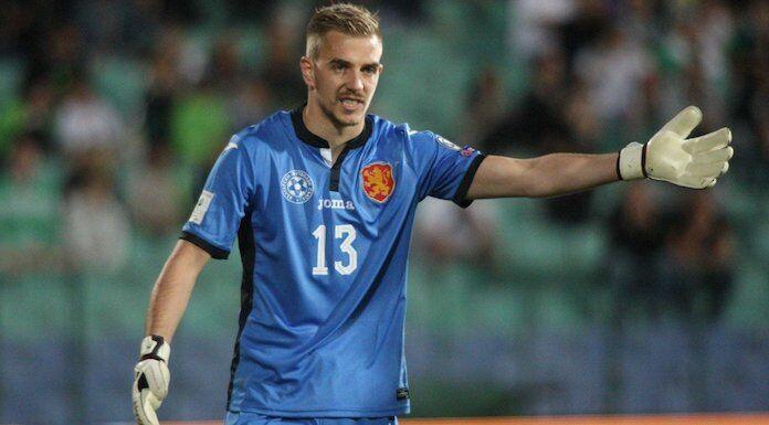 Ludogorets, Iliev: «Inter, risultato giusto. A Milano per l'