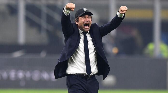Inter, il lavoro di Conte paga: in quattro hanno aumentato l