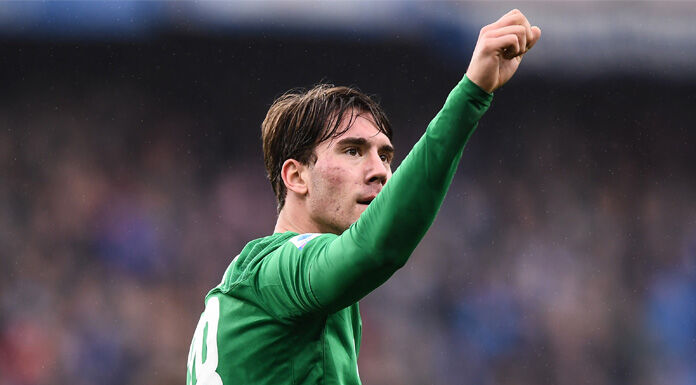 Fiorentina, Vlahovic vuole giocare: ipotesi Schalke 04 e Milan