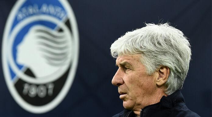 Valencia: «Sorpresi da Gasperini, ha messo a rischio numeros