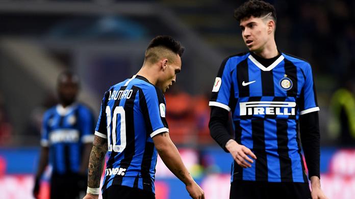 Inter Getafe