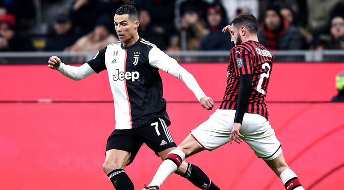"""Napoli Inter, l'annuncio di Spadafora: """"Ecco le date delle s"""