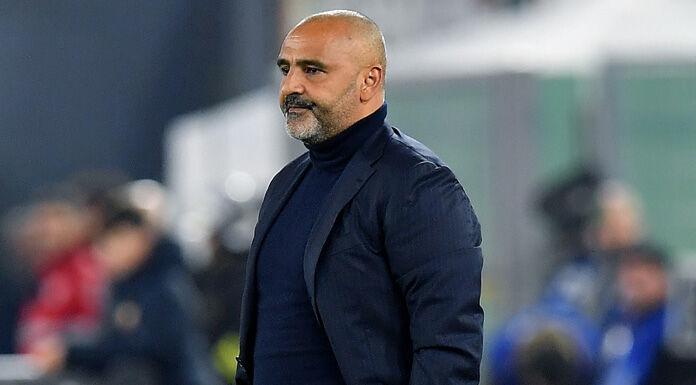 Convocati Cagliari Lecce |  Liverani rinuncia a tre calciatori