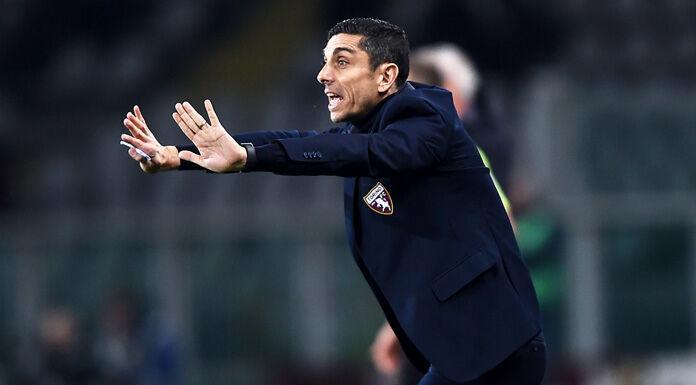 Torino, Longo prepara due mosse in vista della sfida al Parm