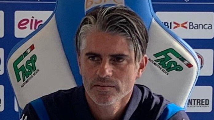 Juventus Brescia