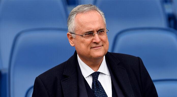 Lazio, accordo ufficiale con uno sponsor di scommesse. Ma in