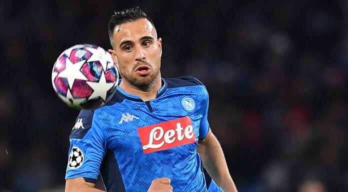 Calciomercato Napoli, offerta del West Ham per Maksimovic