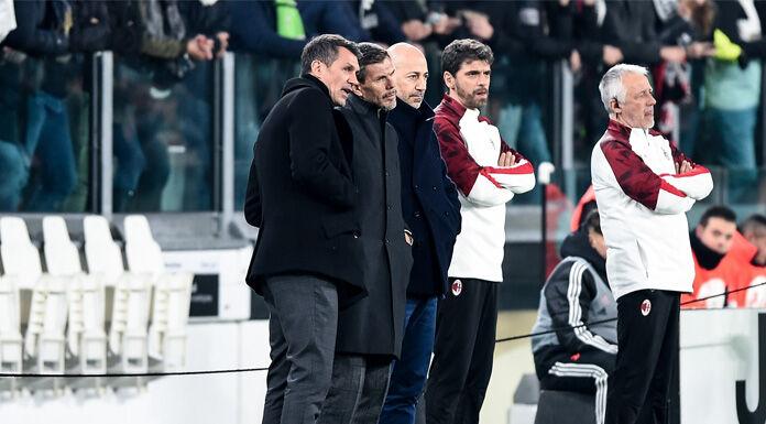 Milan Maldini, è rottura: a giugno possibile rivoluzione