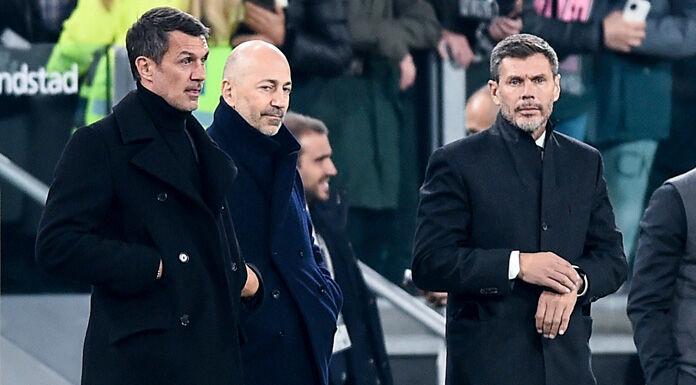 Milan infuriato: pronta una protesta formale con Nicchi. I d