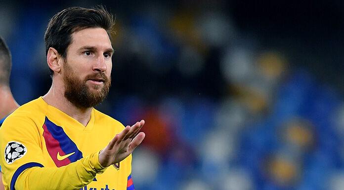 Messi Inter, spunta un nuovo indizio: si può fare!