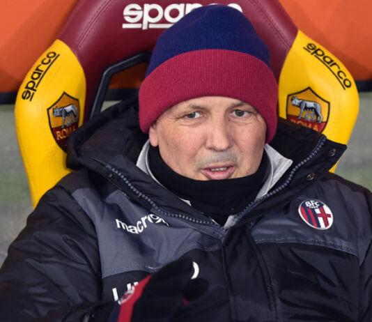 Convocati Bologna Udinese