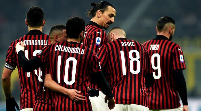 Helveg: «Avrei voluto terminare la carriera al Milan»