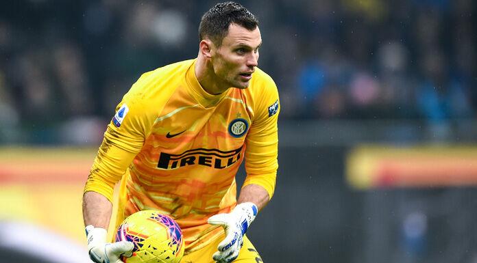 UFFICIALE | Inter, non solo Candreva: ceduto Esposito, i dettagli