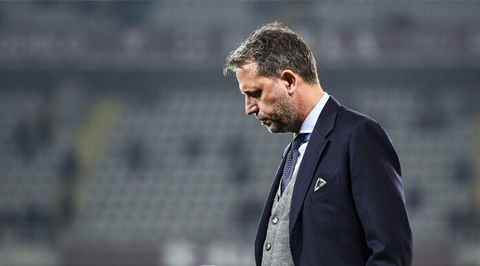 «La Juve non sta cercando un attaccante. Paratici mi diceva spesso…»