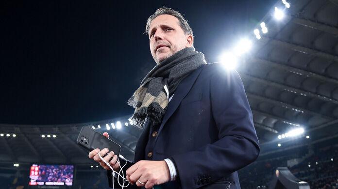 Juventus, pronto il piano per arrivare a Locatelli