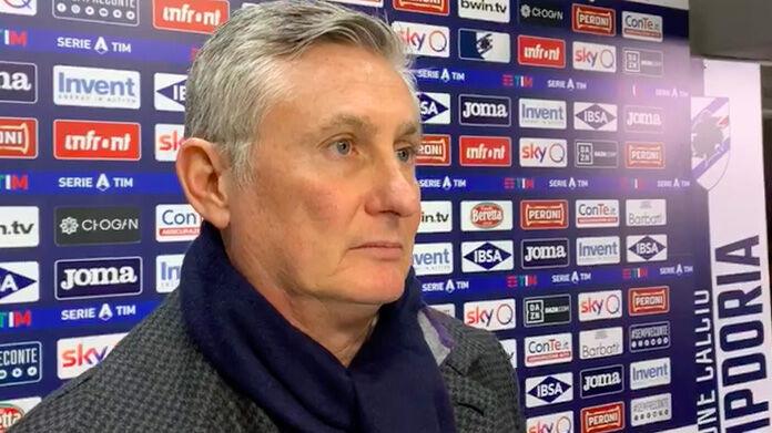 Pradè Fiorentina