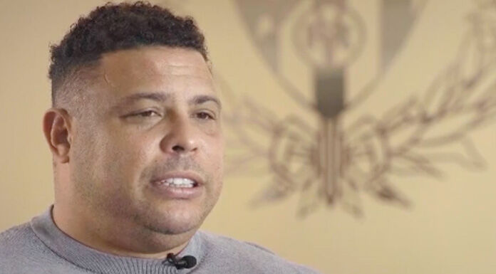 Coronavirus, Ronaldo: «Il Valladolid ha rifiutato i tamponi»