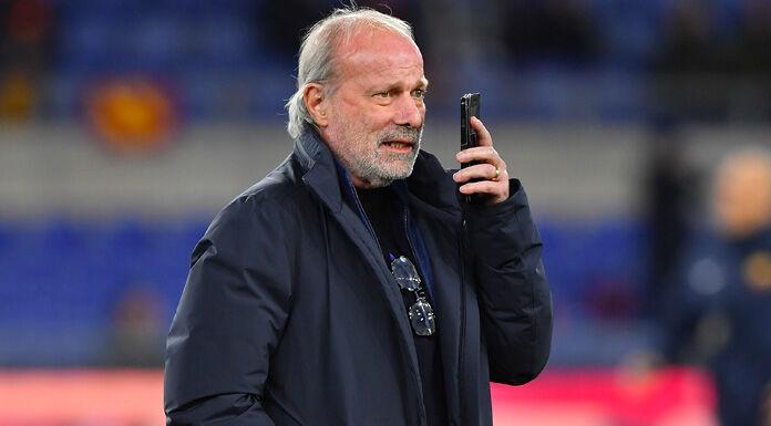 Supryaga verso la Serie A: sfida tra Bologna e Atalanta. Il costo