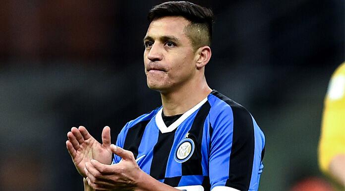 Sanchez, in Europa per tornare Maravilla e convincere Conte