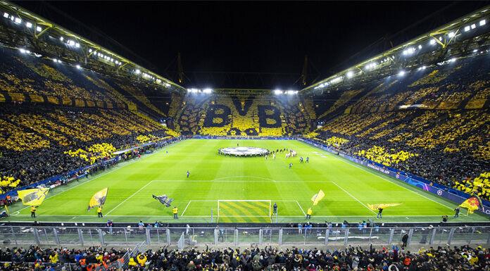 Dal Bayern Monaco alla Juventus, i club lanciano la loro lin