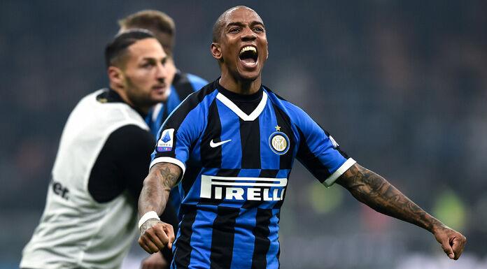 Calciomercato Inter, l'accordo: plusvalenza pazzesca e soldi