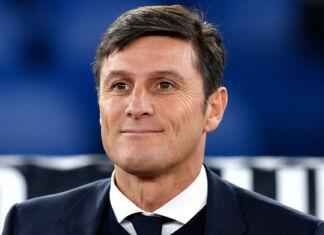 Inter Zanetti