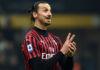 Milan Ibrahimovic Maldini