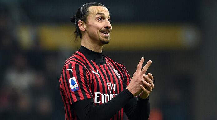 Ibrahimovic Milan, addio non scontato: la volontà dello sved